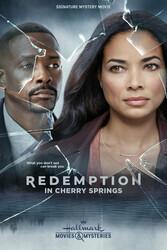 Искупление в Черри-Спрингс / Redemption in Cherry Springs
