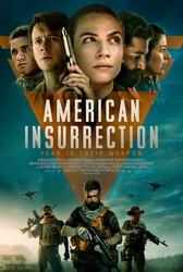 Американское сопротивление / American Insurrection