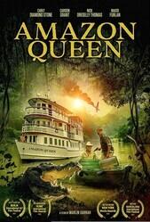 Королева Амазонки / Queen of the Amazon