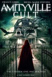 Культ Амитивилля / Amityville Cult