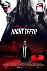Клыки ночи / Night Teeth