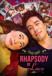 Рапсодия любви / Rhapsody of Love