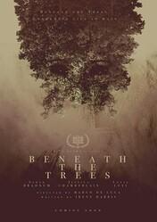 За деревьями / Beneath the Trees