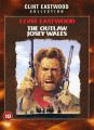 Джоси Уэйлс - Человек Вне Закона    / The Outlaw Josey Wales