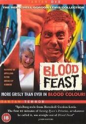 Кровавый пир    / Blood Feast