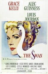 Лебедь    / The Swan