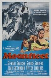 Мунфлит    / Moonfleet