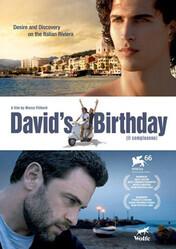 День рождения Дэвида    / Il compleanno