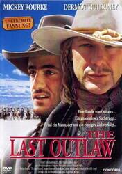 Последний изгой    / The Last Outlaw