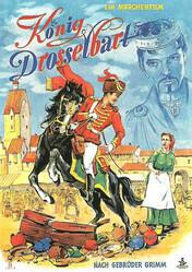 Король Дроздобород    / König Drosselbart