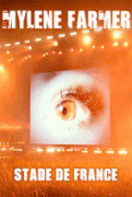 Mylene Farmer: Stade de France