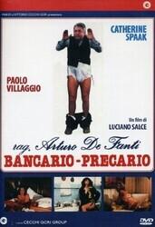 Банкир неудачник    / Rag. Arturo De Fanti
