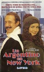 Аргентинец в Нью-Йорке    / Un argentino en New York