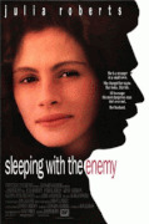 В постели с врагом    / Sleeping with the Enemy