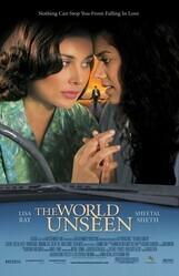 Невидимый мир    / The World Unseen