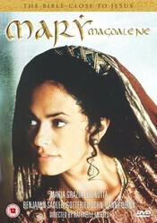 Библейские сказания: Мария Магдалина    / Gli amici di Gesu - Maria Maddalena