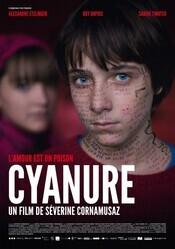 Цианид    / Cyanure