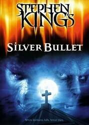 Серебряная пуля    / Silver Bullet