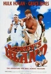 Остров МакКинси    / McCinsey's Island