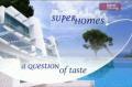 Супервиллы: Вопрос вкуса