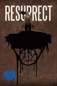 Возрождение / Resurrect