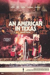 Американец в Техасе / An American in Texas