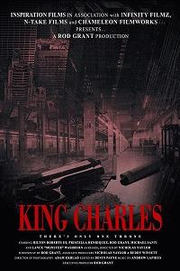 Король Чарльз / King Charles