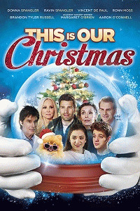 Это наше Рождество / This is Our Christmas