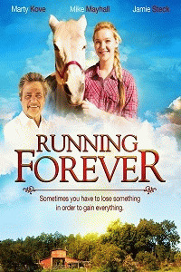 Вечная гонка / Running Forever
