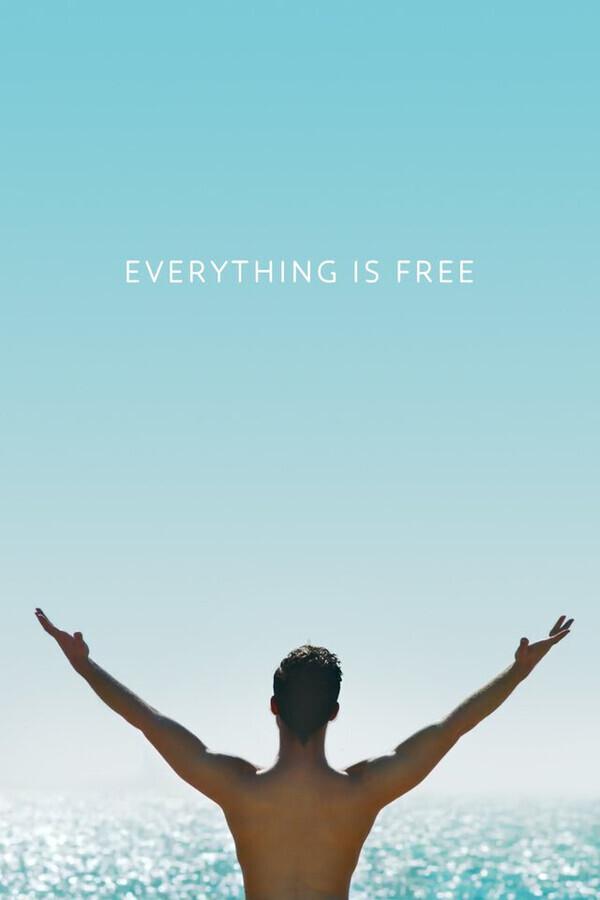 Всё возможно / Everything is Free