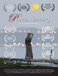 Не сказочный принц / Prince Harming