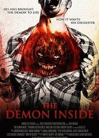 Внутренний демон / The Demon Inside