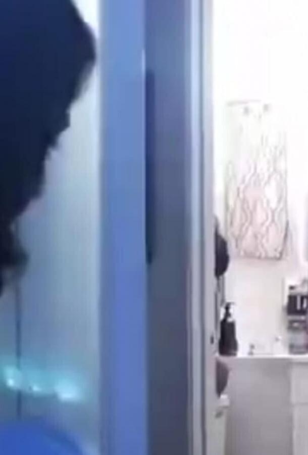 Психопат / Dead End 3 (Psychopath)