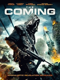 Пришествие / The Coming