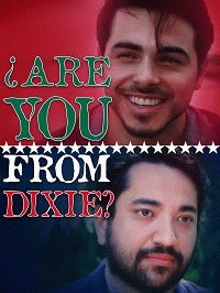 Ты из Дикси? / Are You from Dixie?