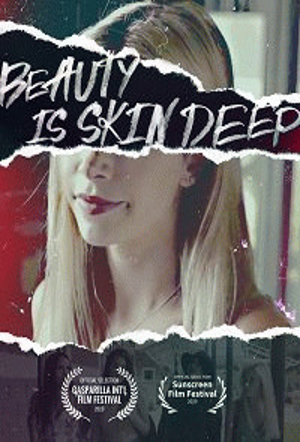 Красота обманчива / Beauty is Skin Deep