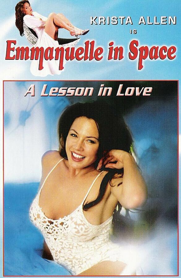 skachat-film-erotika-anwap-20
