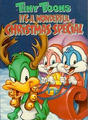 It s a wonderful tiny toon christmas special
