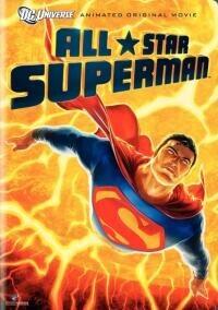 Сверхновый Супермен    / All-Star Superman