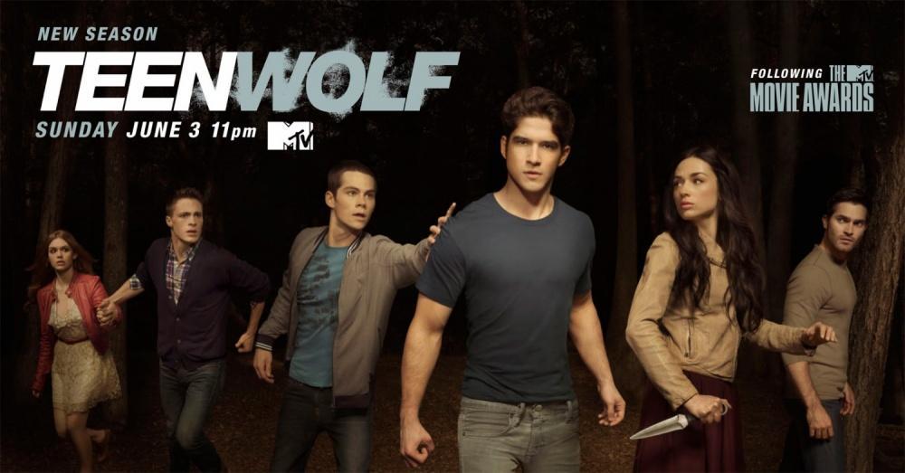 только выводит волчонок 6 сезон б часть дата выхода зависимости фирмы