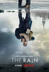 Дождь / The Rain