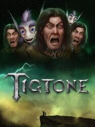 Тигтон / Tigtone
