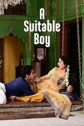 Подходящий жених / A Suitable Boy