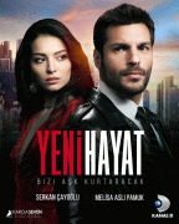 Новая жизнь / Yeni Hayat