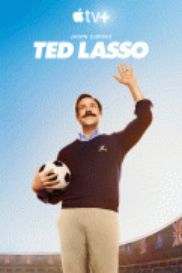 Тед Лассо / Ted Lasso