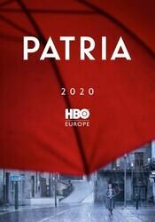 Отчизна / Patria