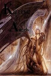 Ангелы смерти / Angels of Death