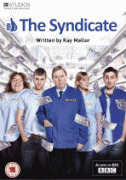 Синдикат  / The Syndicate