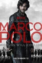 Марко Поло  / Marco Polo