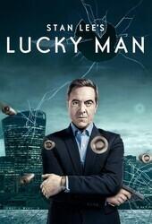 Счастливчик / Stan_Lees_Lucky_Man